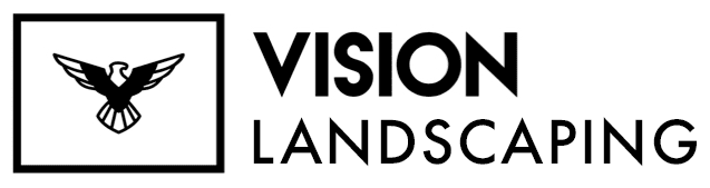 Vision Landscaping